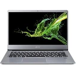 Ноутбук Acer SF314-41 (NX.HFDER.009)