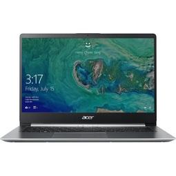Ноутбук Acer SF114-32 (NX.GXVER.001)