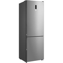 Холодильник Midea HD-468RWE1N(ST)