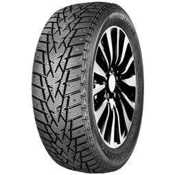 Автомобильная шина DoubleStar DW01 185/65 R15 88T