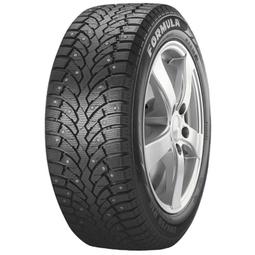 Автомобильная шина Formula Ice 185/65 R15 88T