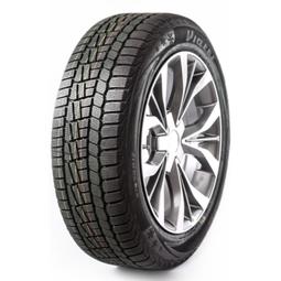 Автомобильная шина Viatti Brina V-521 185/65 R14 86T