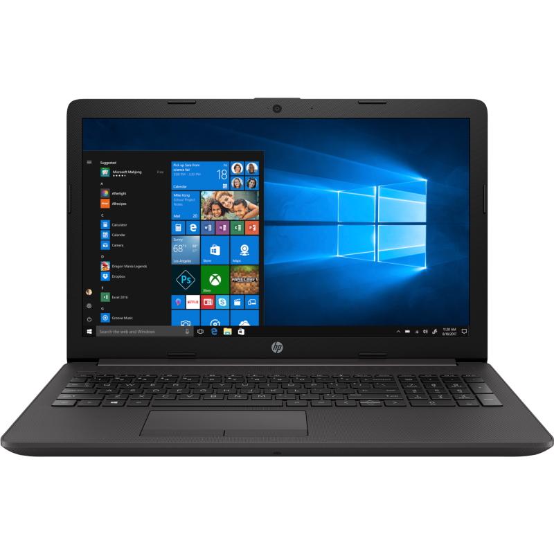 Ноутбук HP 250 G7 (255J7ES)