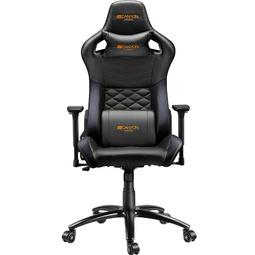 Компьютерное кресло Canyon Nightfall CND-SGCH7