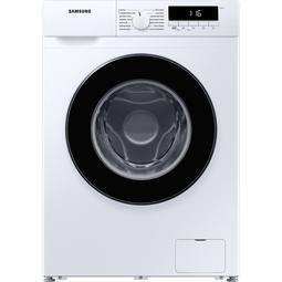Стиральная машина Samsung WW70T3020BW/LD White