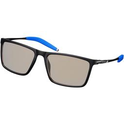 Защитные очки 2E-GLS310BB
