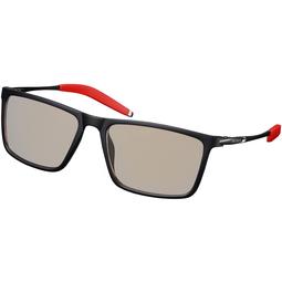 Защитные очки 2E-GLS310BR