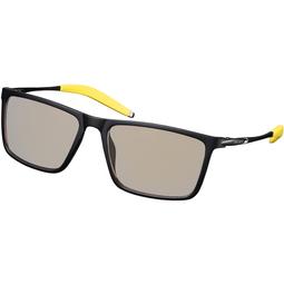Защитные очки 2E-GLS310BY