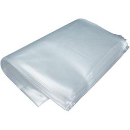 Рулон вакуумной пленки Kitfort КТ-1500-03