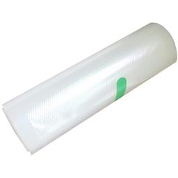 Рулон вакуумной пленки Kitfort КТ-1500-07