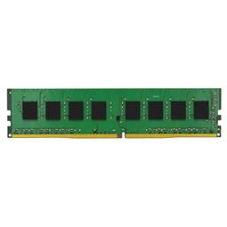Оперативная память Kingston KVR26N19S8/8BK