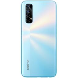 Смартфон RealMe 7 8/128Gb White