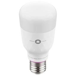 Лампа Яндекс YNDX-00010