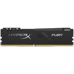 Оперативная память Kingston HyperX Fury HX426C16FB3/16