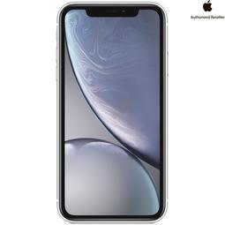 Смартфон iPhone Xr 64Gb White Slim Box