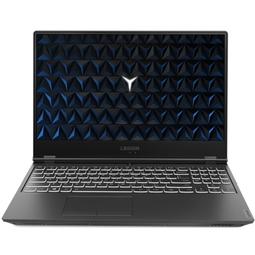 Ноутбук Lenovo Legion Y540-15IRH (81SX011RRK)