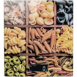 Кухонные весы Ardesto SCK-893 Pasta