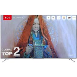 Телевизор TCL 55P715