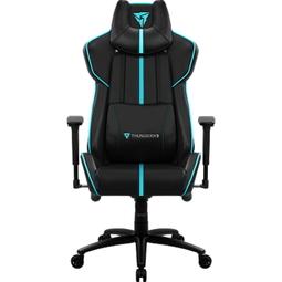 Компьютерное кресло ThunderX3 BC7 BC