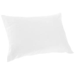Подушка Askona Organic 50x70 см