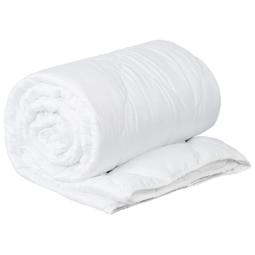 Одеяло Askona Calipso 220x200 см
