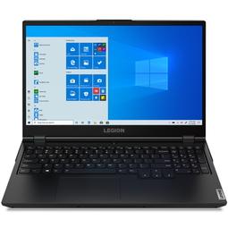 Ноутбук Lenovo Legion 5 15ARH05 (82B500GQRK)