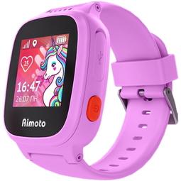 Детские Smart Часы Aimoto Kid Единорог
