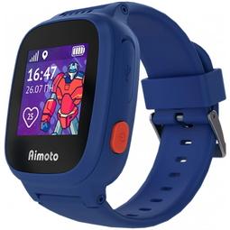 Детские Smart Часы Aimoto Kid Робот