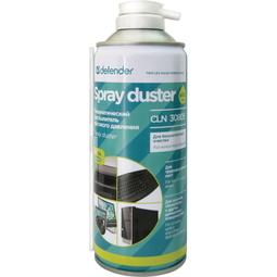 Чистящие средство Defender CLN 30805