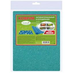 Антибактериальный коврик Eco&Clean WP-61