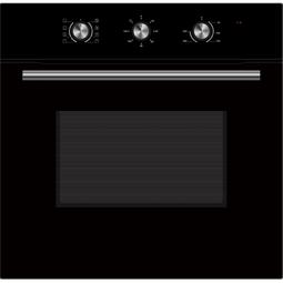 Встраиваемая электрическая духовка Midea MO37000 GB