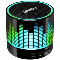 Звуковые колонки Sven PS-47