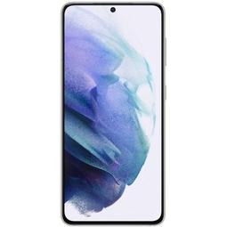 Смартфон Samsung Galaxy S21 128 Gb (SM-G991BZWDSKZ) White