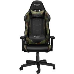 Компьютерное кресло Canyon CND-SGCH4AO