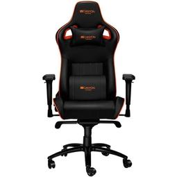 Компьютерное кресло Canyon CND-SGCH5