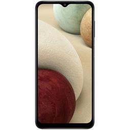 Смартфон Samsung Galaxy A12 32Gb Black