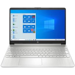Ноутбук HP 15S-FQ2039UR (321H7EA)
