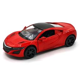 Игрушечная машинка Ideal 141014 Acura NSX