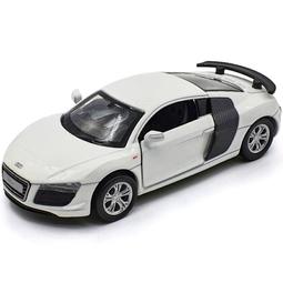 Игрушечная машинка Ideal 102124 Audi RS 5 DTM