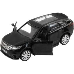Игрушечная машинка Ideal 119084 Land Rover Range Rover Velar