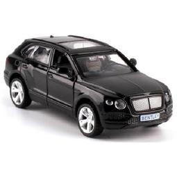 Игрушечная машинка Ideal 103054 Bentley Bentayga