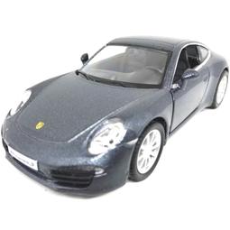 Игрушечная машинка Ideal 0031024 Porsche 911 Carrera S (2012)
