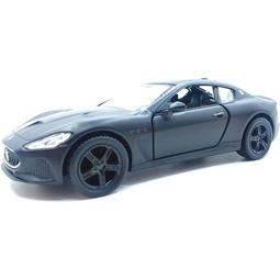 Игрушечная машинка Ideal 042031MB Maserati Granturismo 2018 (Matte Series)