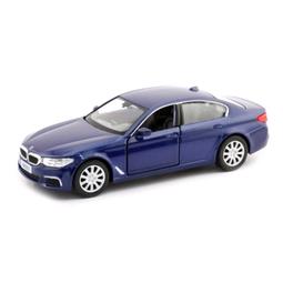 Игрушечная машинка Ideal 004184 BMW M550I