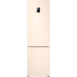 Холодильник Samsung RB37A5200EL/WT
