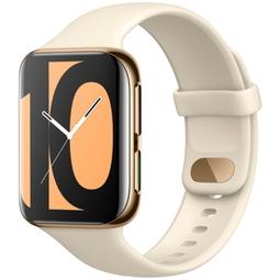 Smart часы Oppo Watch 46mm Gold