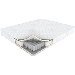 Матрас Askona Balance Lux 200x160 см
