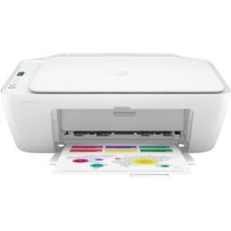 МФУ HP DeskJet 2710