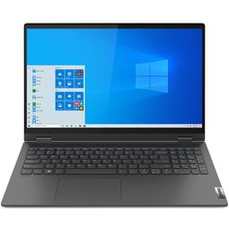 Ноутбук Lenovo IdeaPad Flex 5 15IIL05 (81X30027RU)