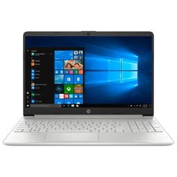 Ноутбук HP 15S-EQ1038UR (15D03EA)